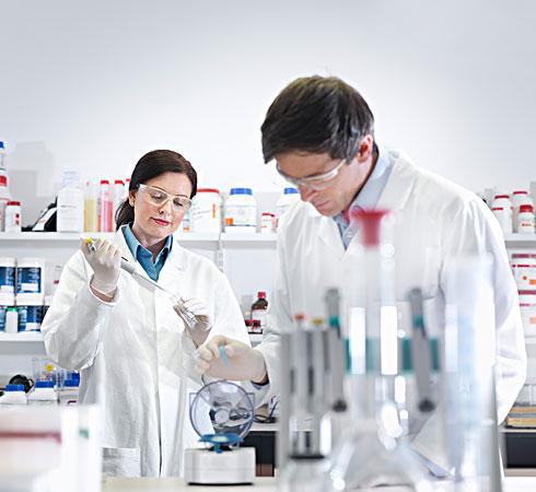 托垢青TA12 (磷酸/硝酸CIP除垢剂)
